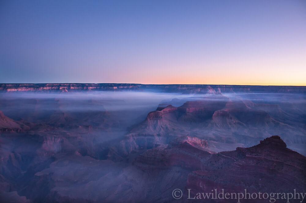 Phoenix & Grand Canyon