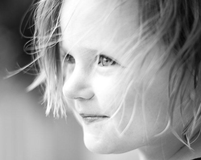 Portraits/Headshots